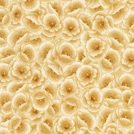 Gilded Bloom 18703 14 Natural