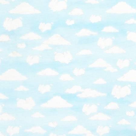 Cotton Tale Farm 5824 Sky