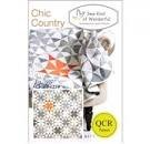Chic Country