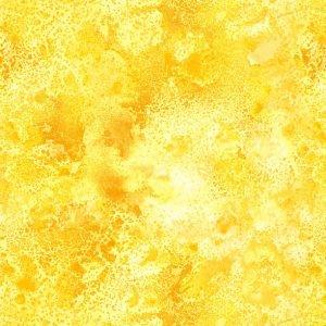 Bolt End Essential Cosmos 1419 79257 558  1/2yd X WOF