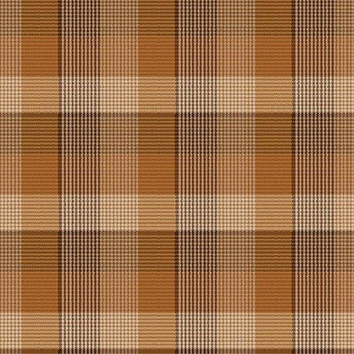 Folk Art Flannels 2379 35