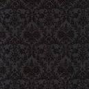 Gilded Blooms 18707 2 Black