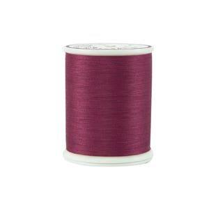 Masterpiece Cotton Thread 172