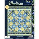 Madison Kit