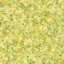 Monet 17080 346 Limelight