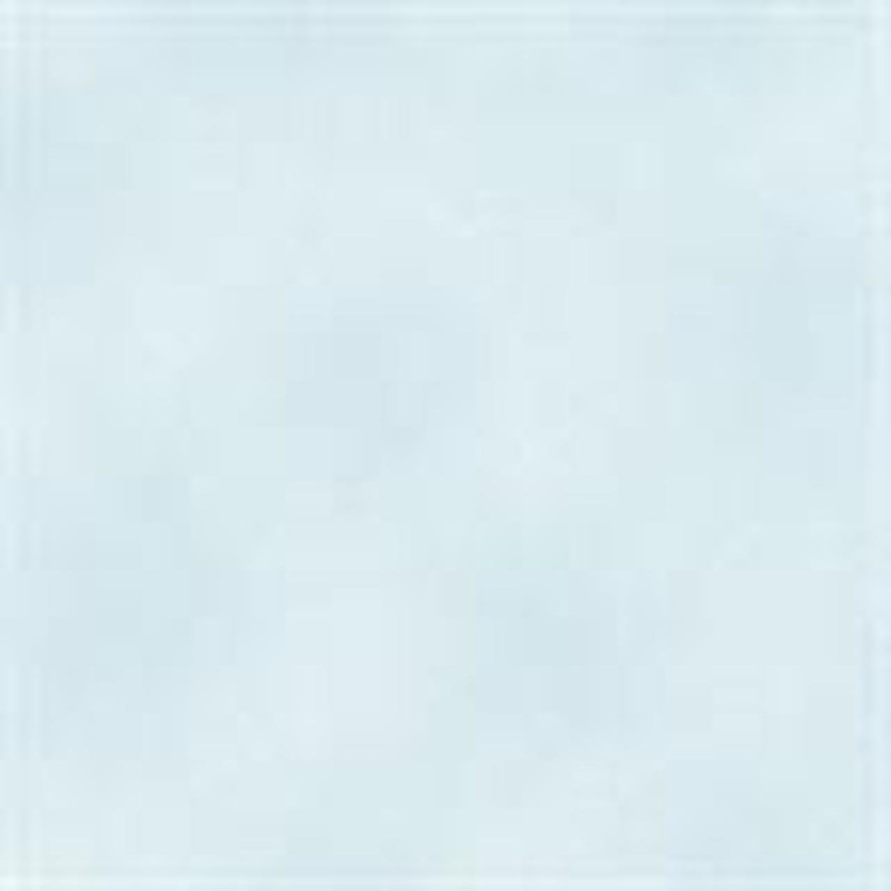 Bolt End Solid light blue 1/4 yd x WOF - copy - copy