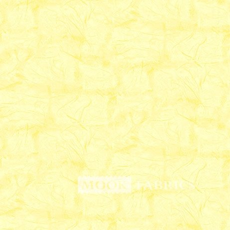 Two by two 215 0206 515 Light Yellow