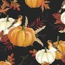 Pumpkin Spice 13885 Charcoal