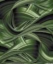 108 Sedona Green Wave