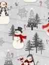 Snowy Wishes 1828 82569 931