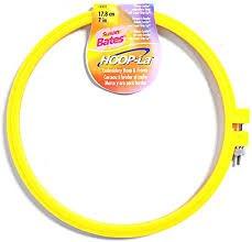 SB Hoop-La 7 inch