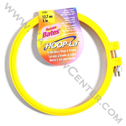 Hoop-la 5