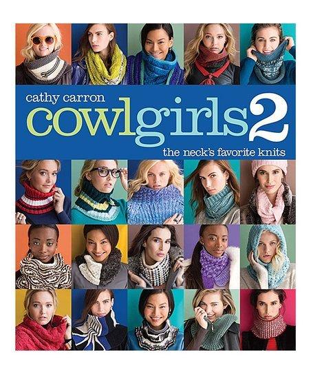 Cowl Girls 2