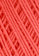 Duna Cotton