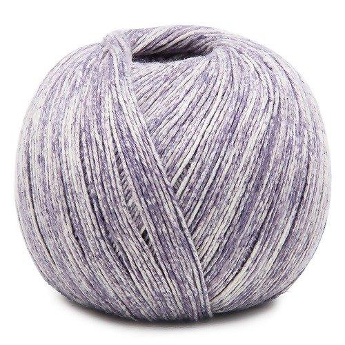 Circulo Jeans Lite - Cotton Yarn (DK)