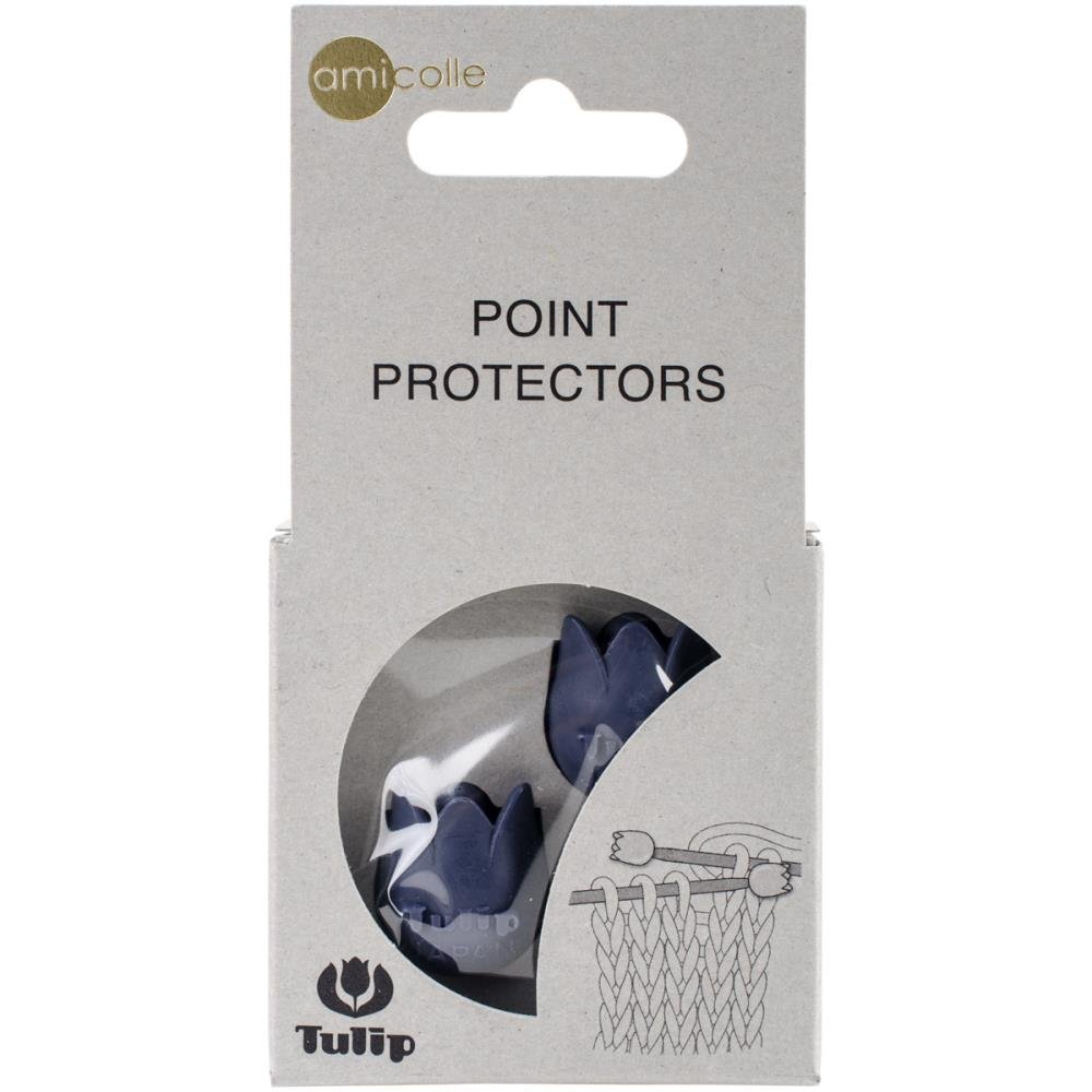 Tulip Point Protectors LG