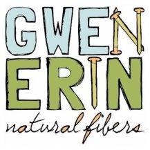 Gwen Erin Natural Fibers