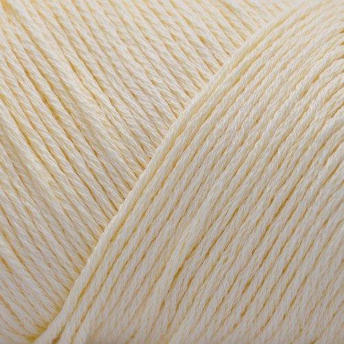 Cotton Fleece