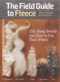 The Field Guide to Fleece