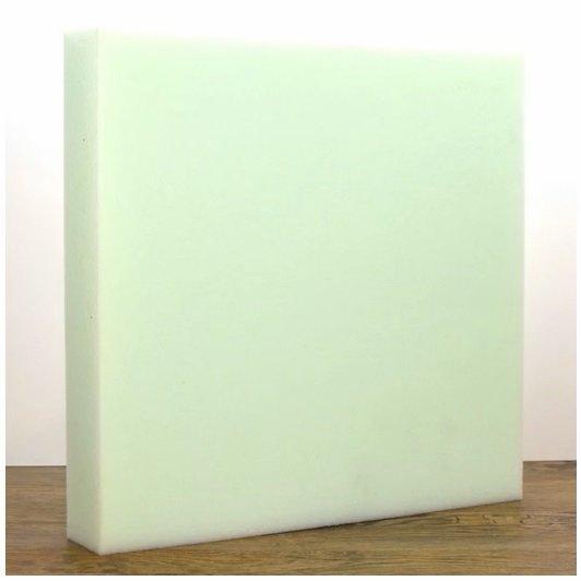 Large Foam