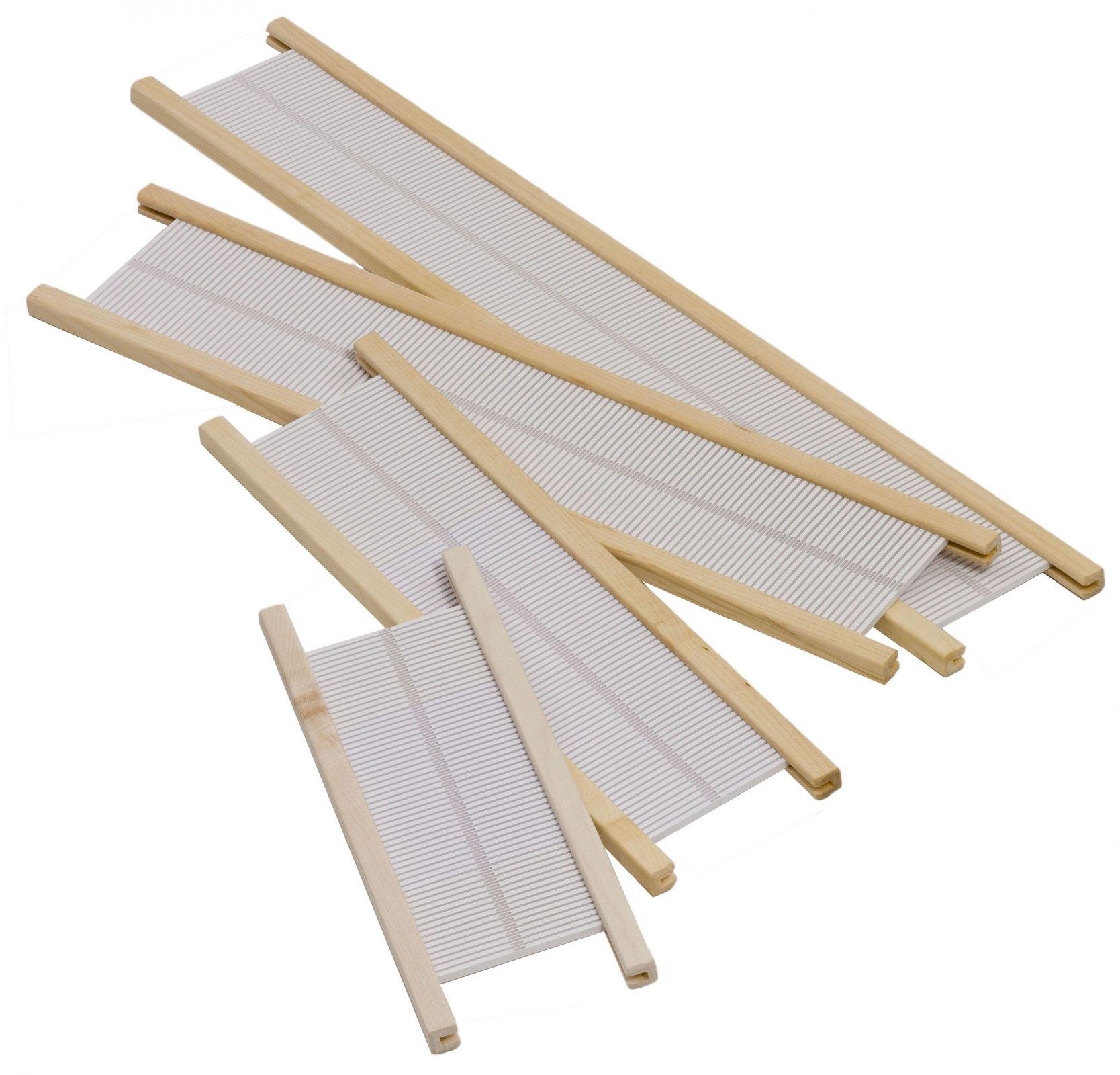 Cricket Reeds