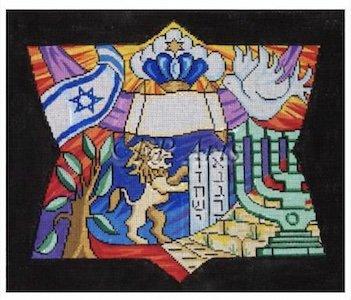 Shalom Tallis
