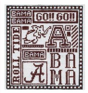 Teenie - Alabama