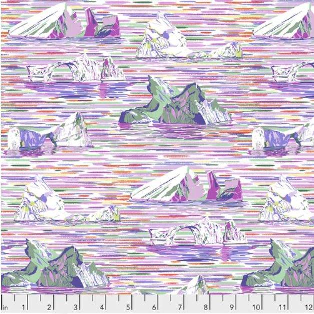 Icebergs pwlt018