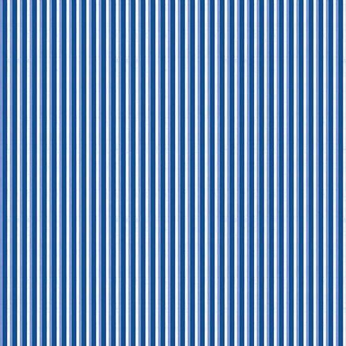 Blank Blue Jubilee 1728 75