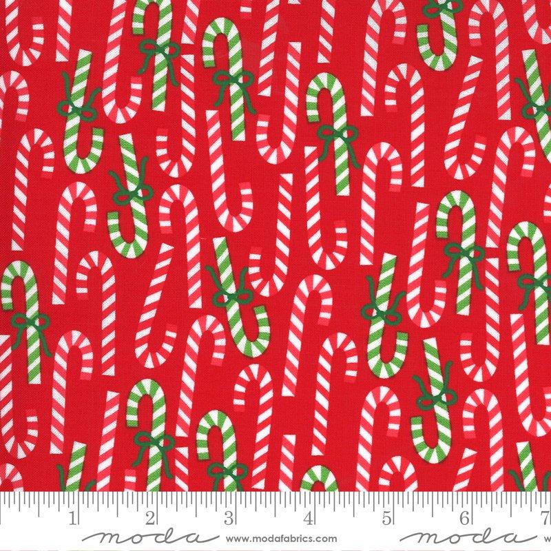 Moda Merry and Bright 22402 11