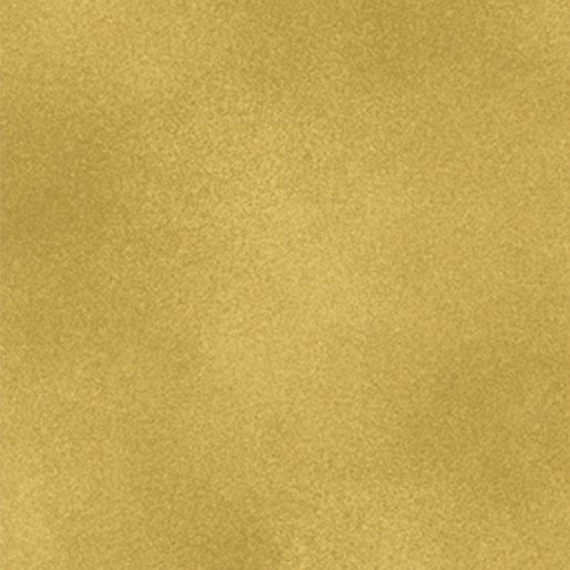 Benartex Shadow Blush Yellow Moss