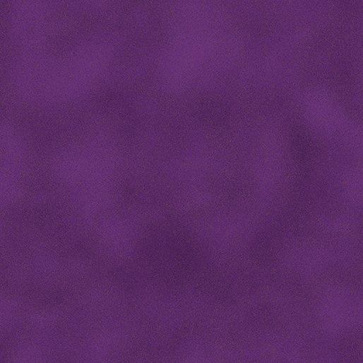 Benartex Shadow Blush Purple
