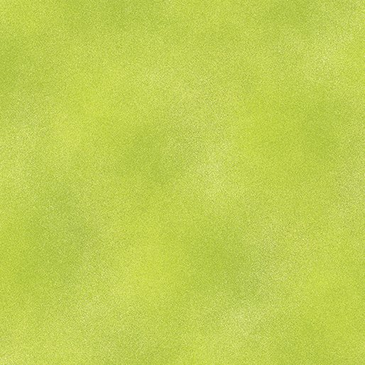 Benartex Shadow Blush Lime