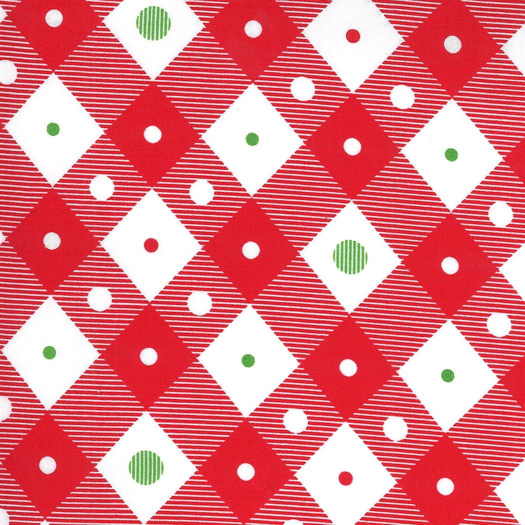 Moda Merry and Bright 22404 11