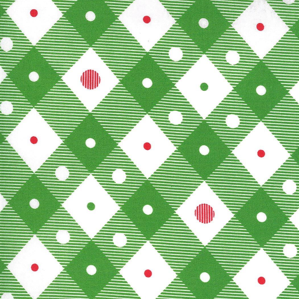 Moda Merry and Bright 22404 12