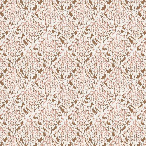 AGF Bookish - BKS-63504 Favorite Sweater