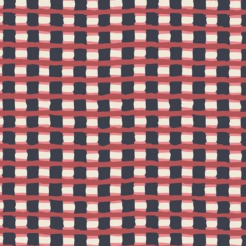 Agf Homebody Comfort Weave