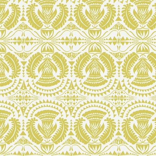 AGF Pollinate PLN-94507