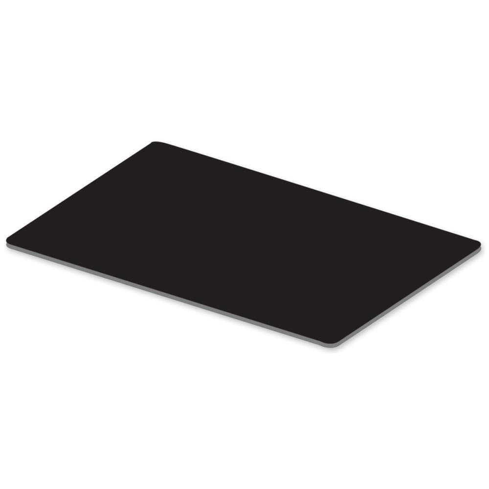 Sizzix BIGkick/Big Shot/Vagabond Texturz Silicone Rubber 7.875' x 5.75' x .125'