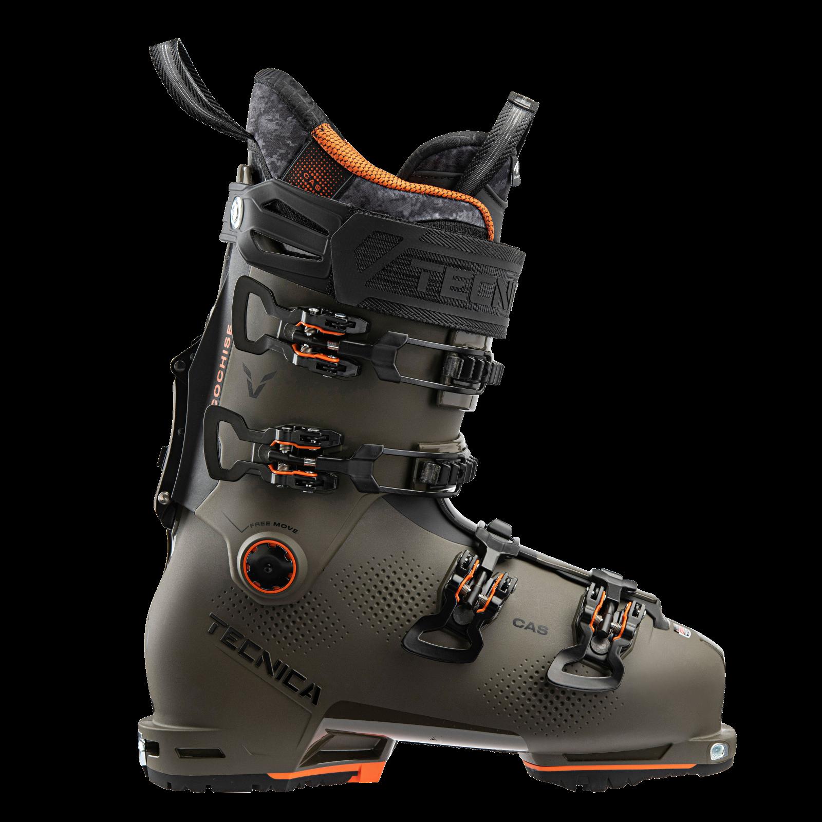 Tecnica Cochise 120 Men's Boot