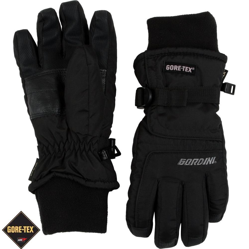 Gordini Gore Ladies Gloves