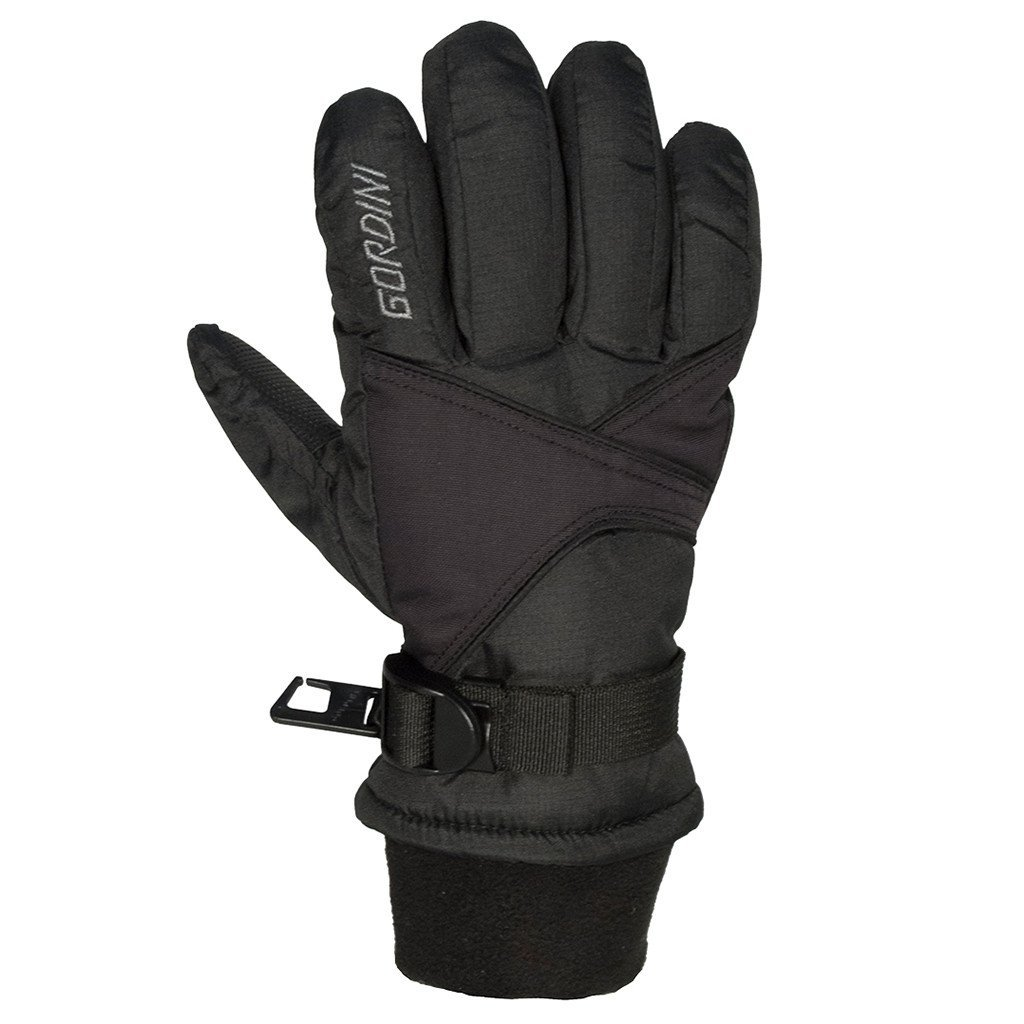 Gordini Aquabloc Pro Ladies Glove