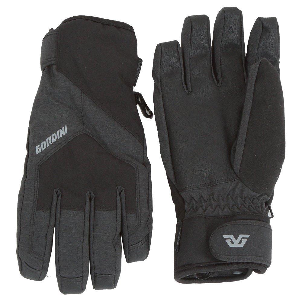 Gordini Aquabloc Men's Glove