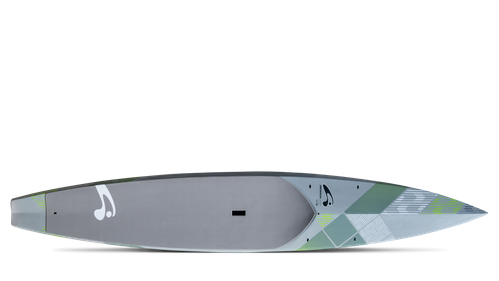 Amundson Stand Up Paddleboard TR-X 14'
