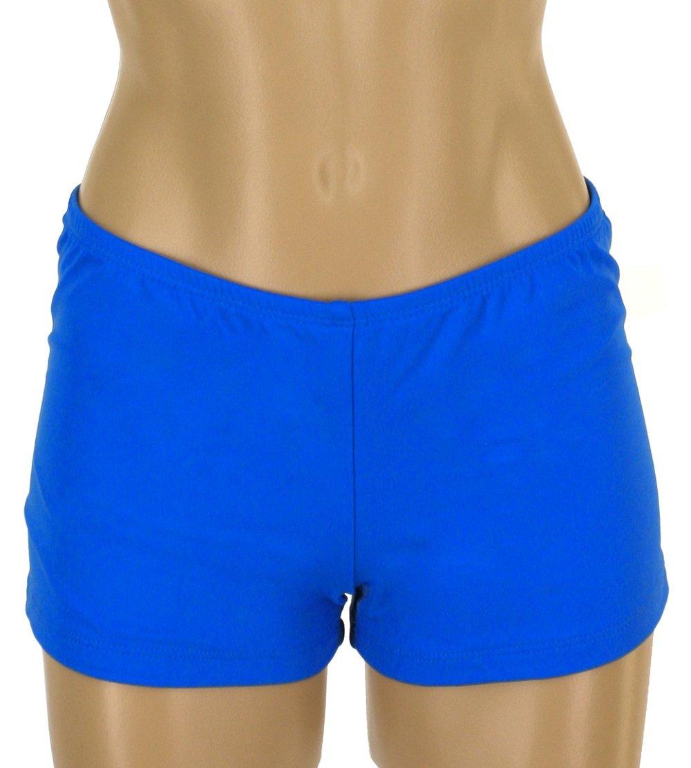 KECHIKA L Bikini Bottom SHORT BOYLEG