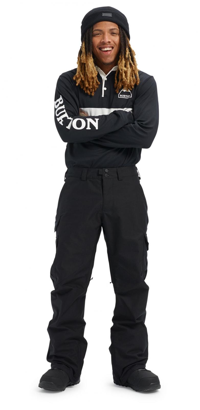 Burton Cargo Men's Pant