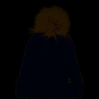 Chaos Andrea Junior Pom Hat