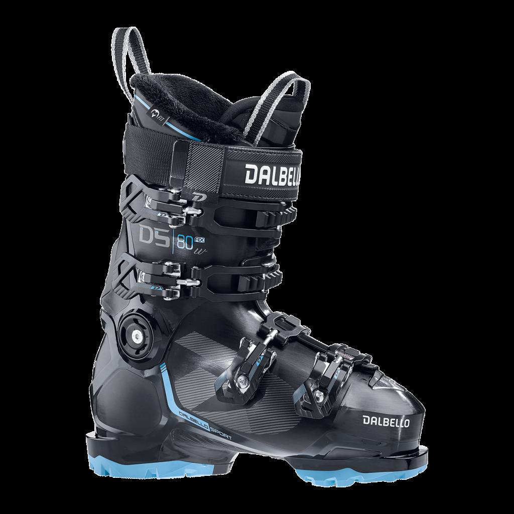 Dalbello DS AX 80W Ladies Boot