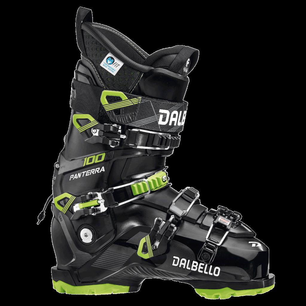 Dalbello Panterra 100 GW Men's Boot