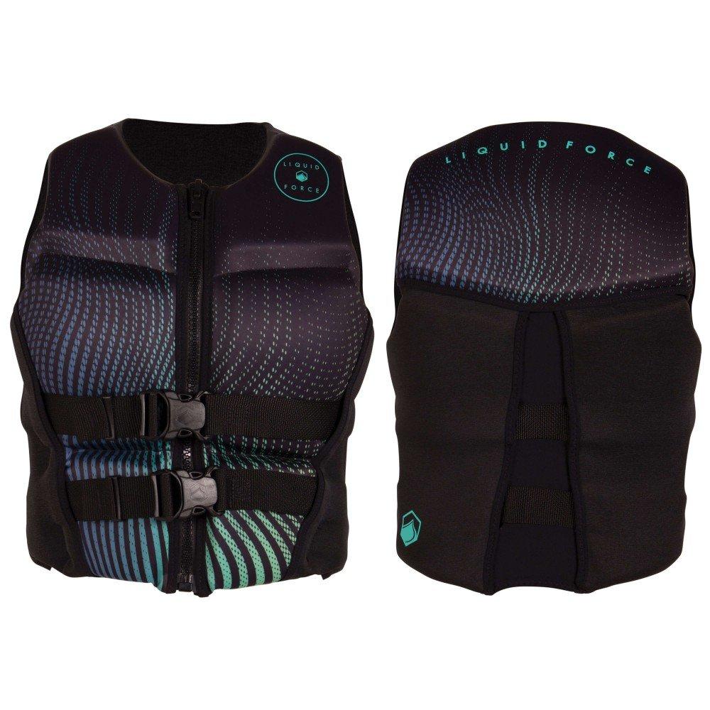 2020 Liquid Force Ladies Diva Vest